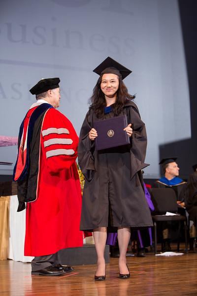 Foster_Graduation-Diplomas-039