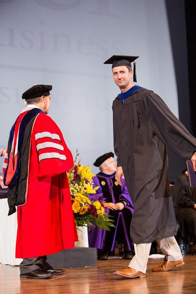 Foster_Graduation-Diplomas-091