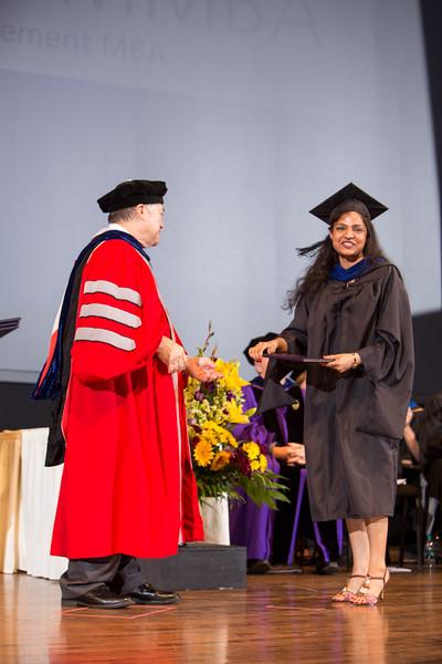 Foster_Graduation-Diplomas-338