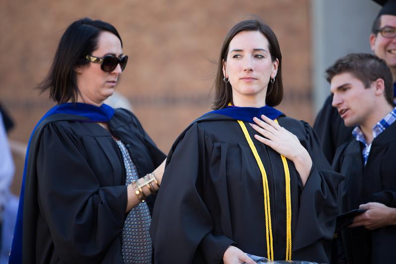 Foster_Graduation-067