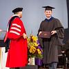 Foster_Graduation-Diplomas-312