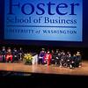 Foster_Graduation-191