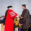 Foster_Graduation-Diplomas-099
