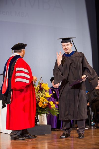 Foster_Graduation-Diplomas-347