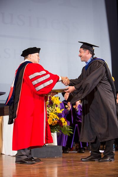 Foster_Graduation-Diplomas-046