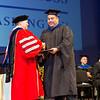 Foster_Graduation-Diplomas-052
