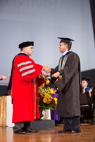 Foster_Graduation-Diplomas-236