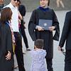 Foster_Graduation-330