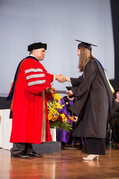 Foster_Graduation-Diplomas-319