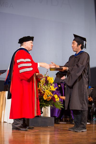 Foster_Graduation-Diplomas-199