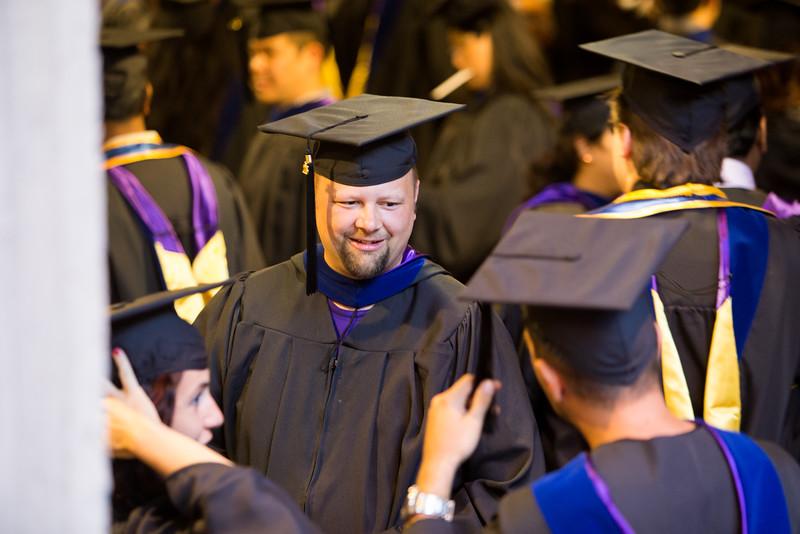 Foster_Graduation-085