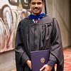 Foster_Graduation-339