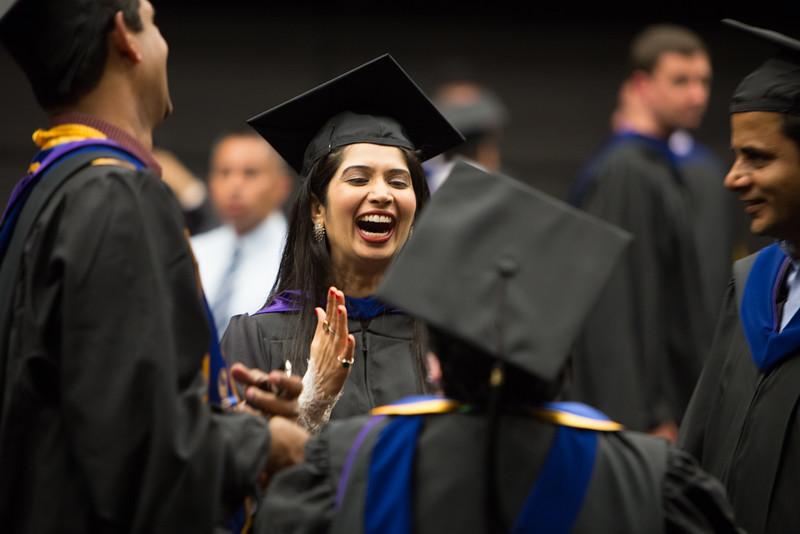 Foster_Graduation-114