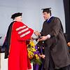 Foster_Graduation-Diplomas-066