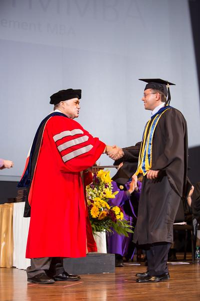 Foster_Graduation-Diplomas-235
