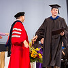 Foster_Graduation-Diplomas-162