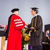 Foster_Graduation-Diplomas-185