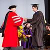 Foster_Graduation-Diplomas-350