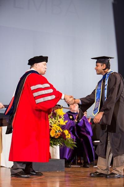 Foster_Graduation-Diplomas-136