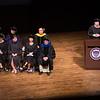 Foster_Graduation-196