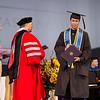 Foster_Graduation-Diplomas-098