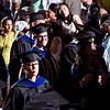 Foster_Graduation-280