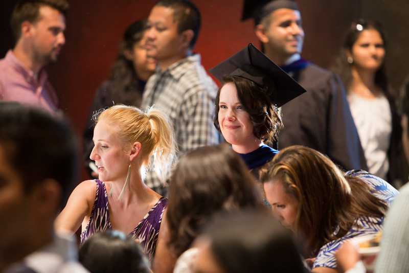 Foster_Graduation-308