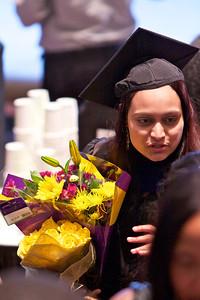 EMBA-TMMBA_Graduation-008
