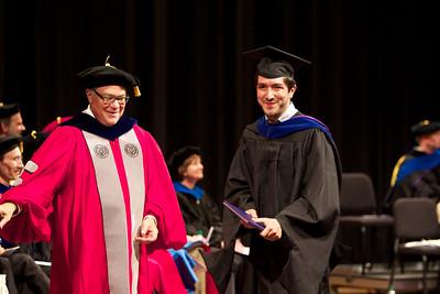 EMBA-TMMBA_Graduation-044