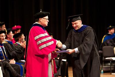 EMBA-TMMBA_Graduation-032