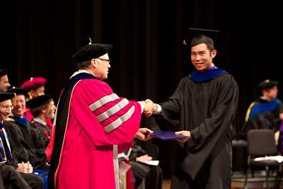 EMBA-TMMBA_Graduation-040