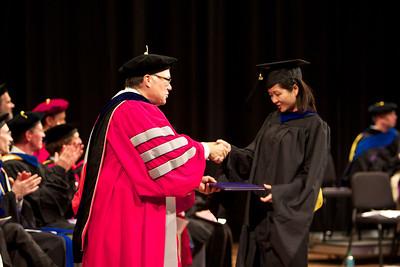 EMBA-TMMBA_Graduation-026