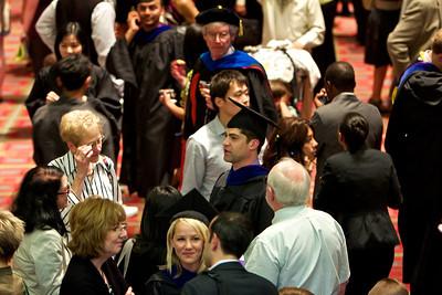EMBA-TMMBA_Graduation-020
