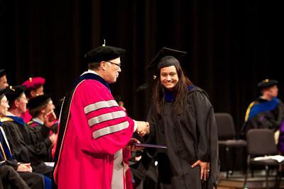 EMBA-TMMBA_Graduation-036