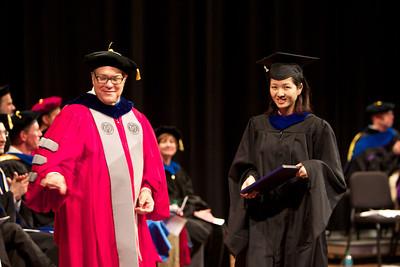 EMBA-TMMBA_Graduation-025