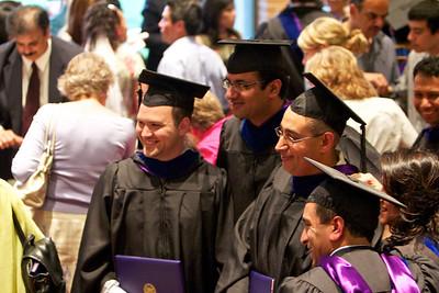 EMBA-TMMBA_Graduation-012