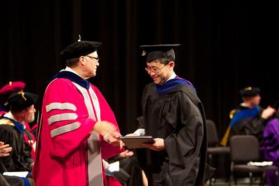 EMBA-TMMBA_Graduation-140