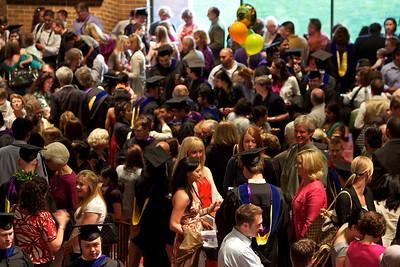 EMBA-TMMBA_Graduation-017