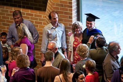 EMBA-TMMBA_Graduation-015