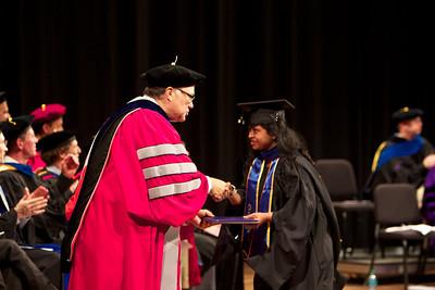 EMBA-TMMBA_Graduation-034