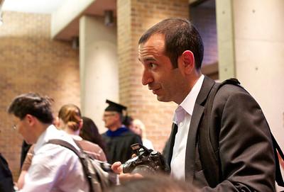 EMBA-TMMBA_Graduation-004