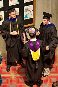 EMBA-TMMBA_Graduation-016