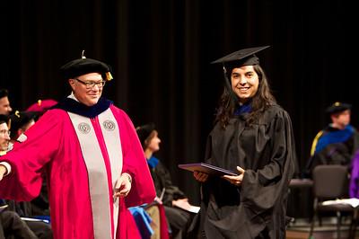 EMBA-TMMBA_Graduation-037