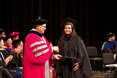 EMBA-TMMBA_Graduation-035
