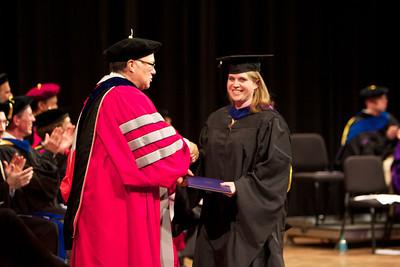 EMBA-TMMBA_Graduation-027