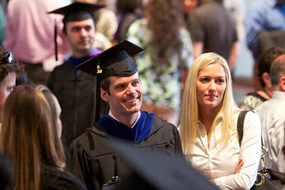 EMBA-TMMBA_Graduation-010