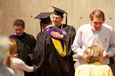 EMBA-TMMBA_Graduation-002