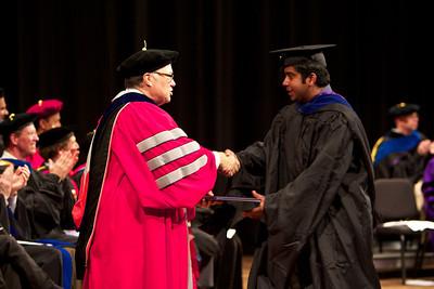 EMBA-TMMBA_Graduation-031
