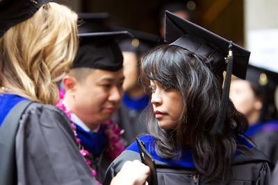 Graduation-054