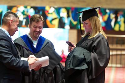 Graduation-046